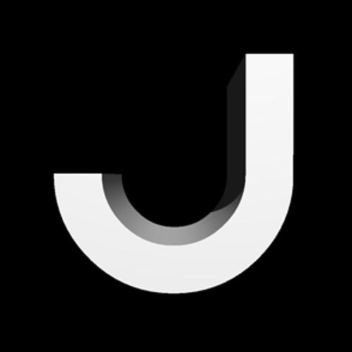 Jon Ong Music's avatar
