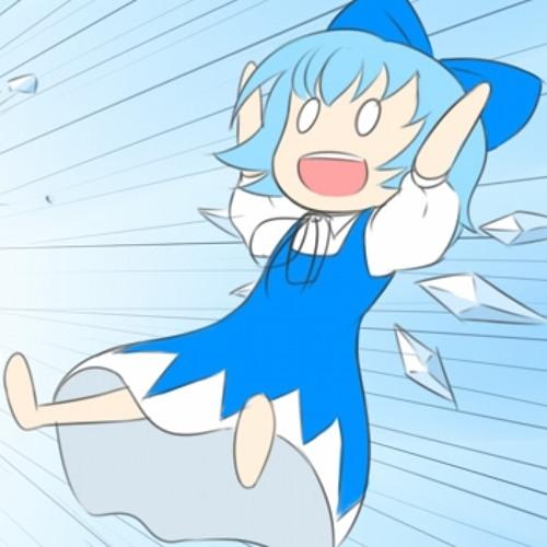 Spiiny's avatar