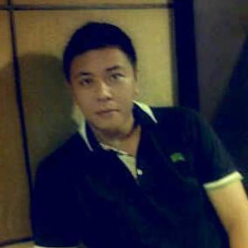 Don Rezano's avatar
