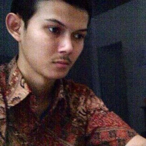 rian1393's avatar
