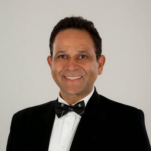 Radio: Vivek Sood on Tim Nixon Show 09/01/15