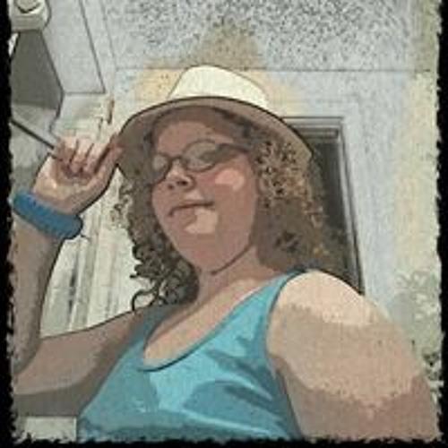 Dawn Jones 34's avatar