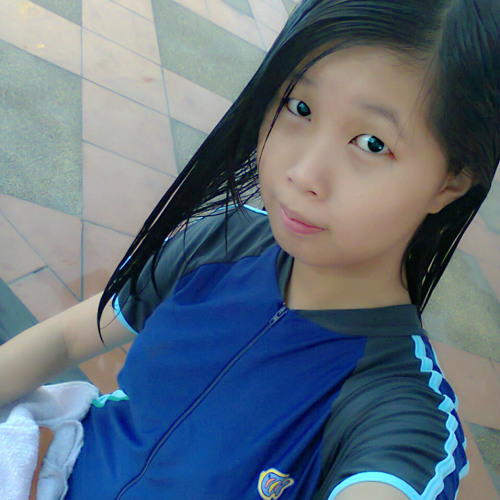 Lian Ying's avatar