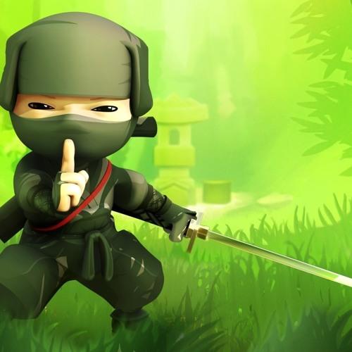 Sonnen haflla Ninja Remix