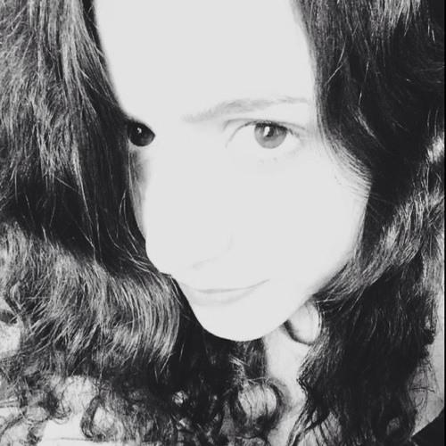 Zahra Ghasemkhani's avatar