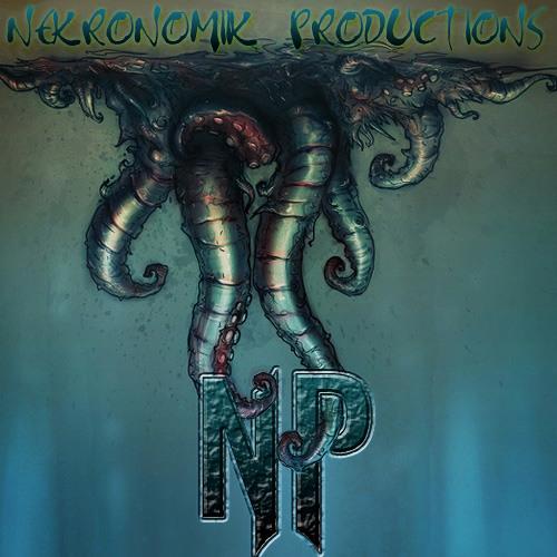 Nekronomik Productions's avatar