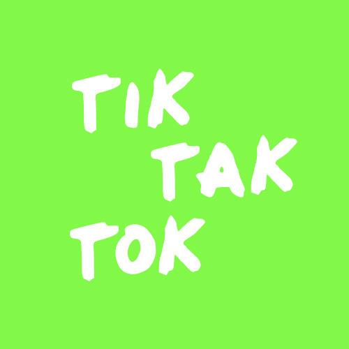 Tiktaktok's avatar