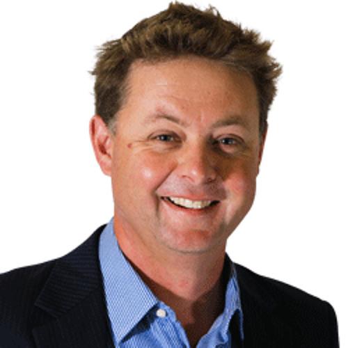 David Deck's avatar