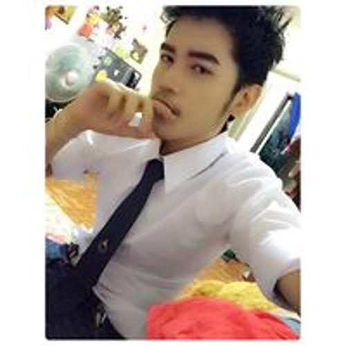Sarawut Suksawat's avatar