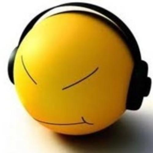 powerstomper's avatar
