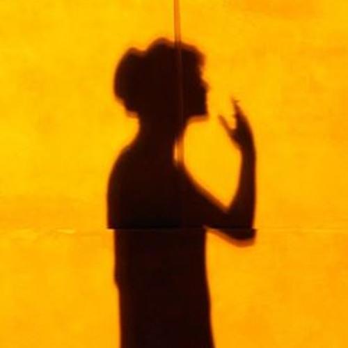 Thalou!'s avatar