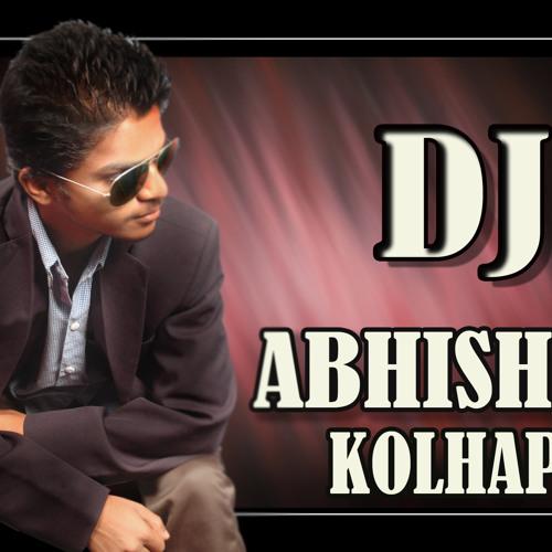 DJ ABHISHEK MURGUD's avatar