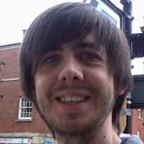 Ben Harvey 26's avatar