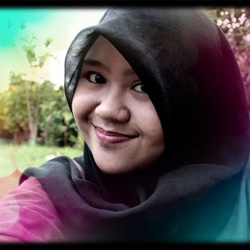 andindina's avatar