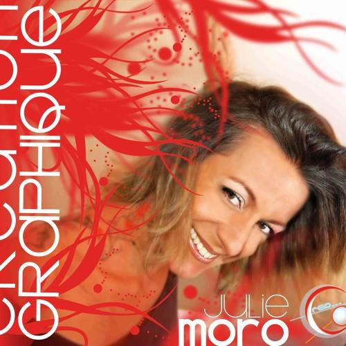 Julie Moro's avatar