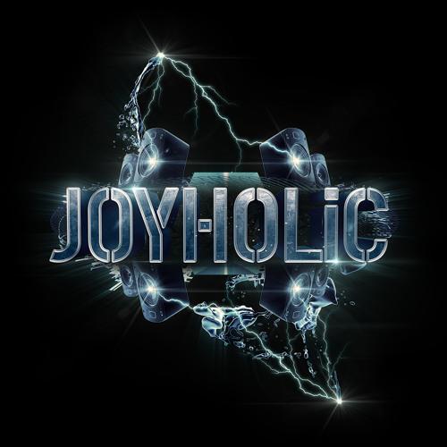JOYHOLiC's avatar