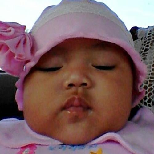 anabela1511's avatar