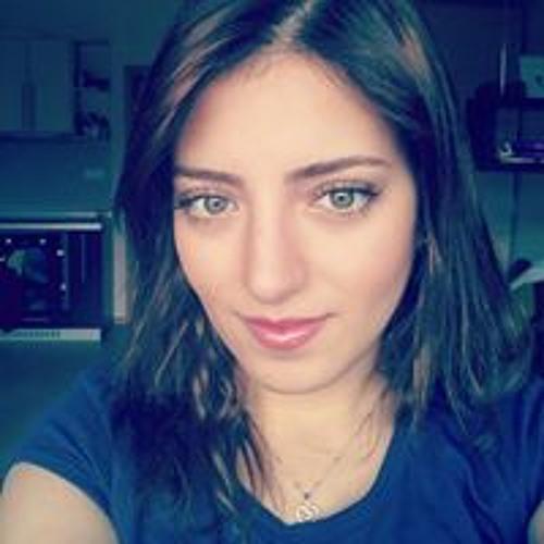 Imane Azula's avatar