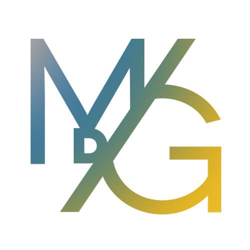 MdGtheBand's avatar