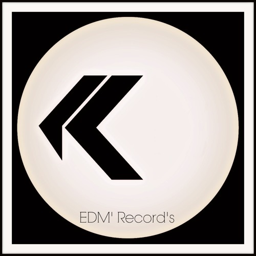 EDM' Record's's avatar