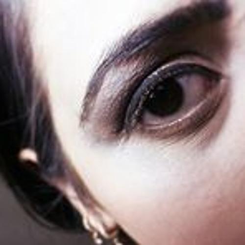 AneeQa's avatar