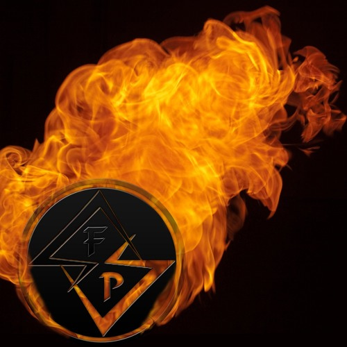Firewall Paradox's avatar