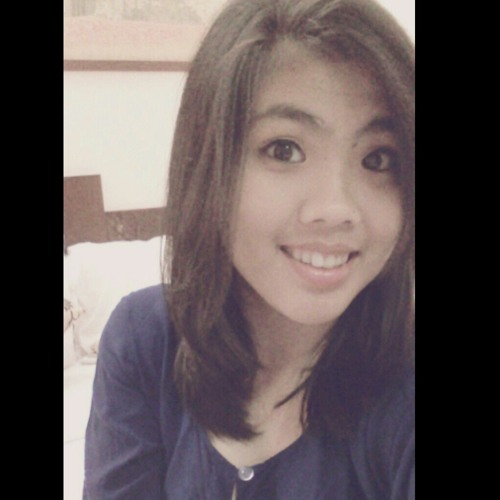 user926982348's avatar