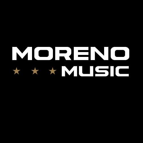 DennisMorenoOfficial's avatar