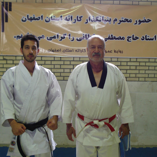 Ehsan Hoseini 1's avatar