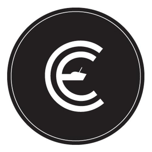 Jay Concept's avatar