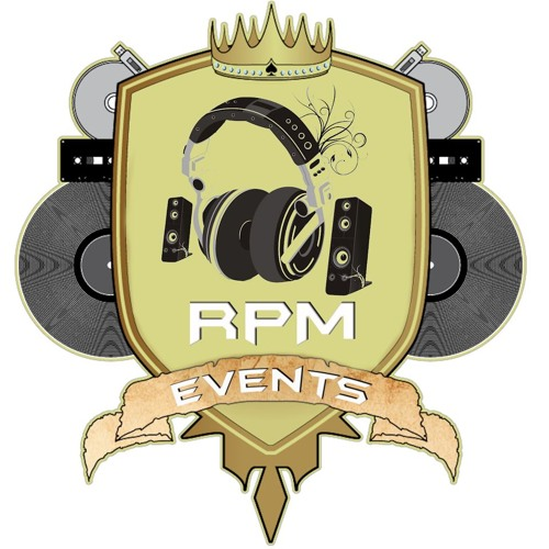 RPM Events's avatar
