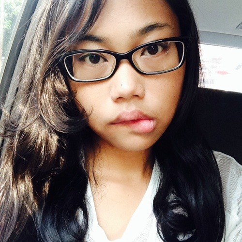 Anggifebri's avatar