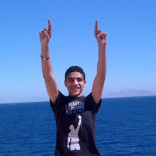 yehiawy1's avatar