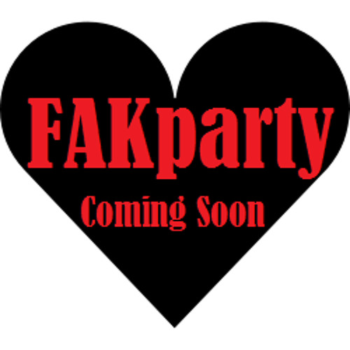 FAKparty's avatar