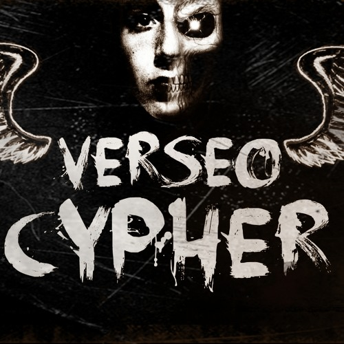 Verseo Cypher's avatar