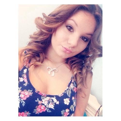 marta_adele's avatar