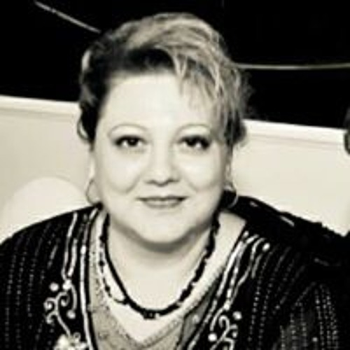 Salvina Collura's avatar