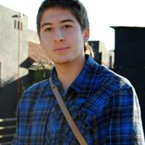 Nicolas Zapata 12's avatar
