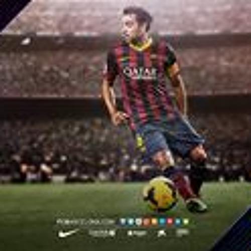 Vico Lovebarcelona's avatar