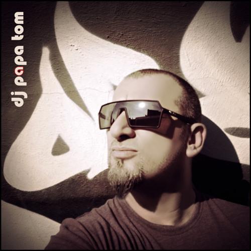 dj papa tom's avatar