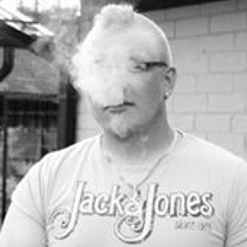 Marko Komulainen's avatar