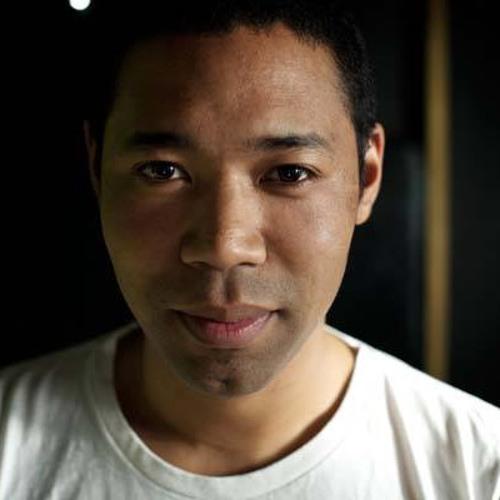 mpolobeats's avatar