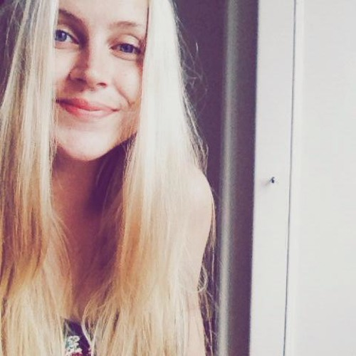 LineKirsten's avatar