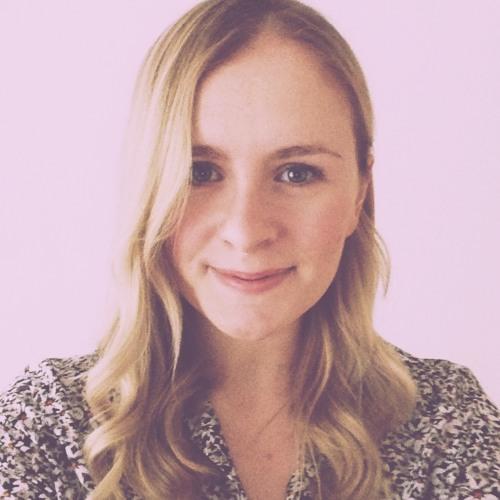PhoebeBlocksberg's avatar
