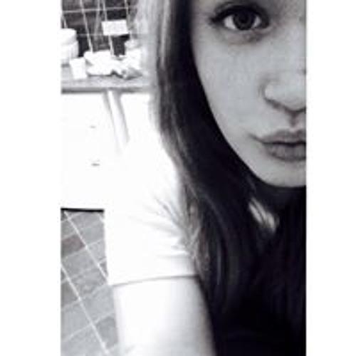 alishia_make's avatar