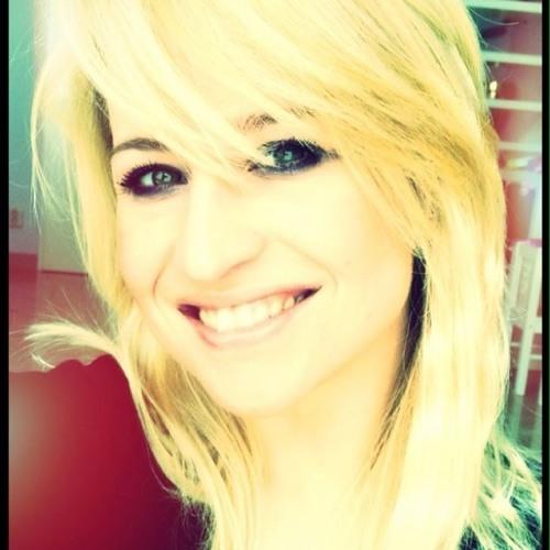 Joyce Salvador's avatar
