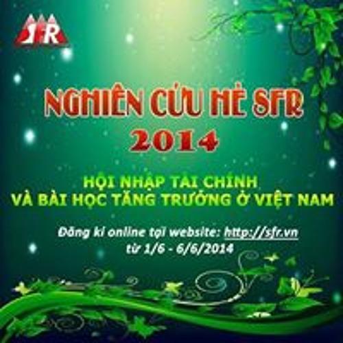 Lê Ngọc Anh 15's avatar