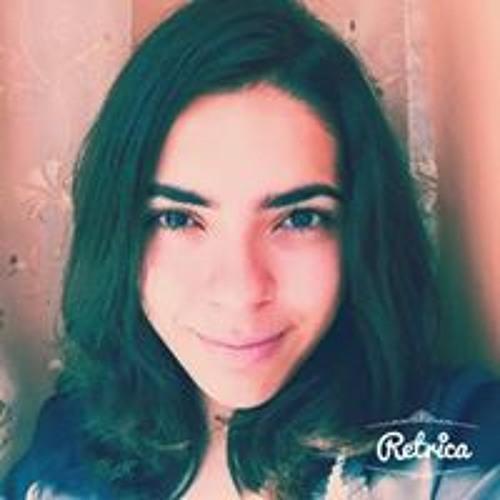 Tatev Sargsyan 3's avatar