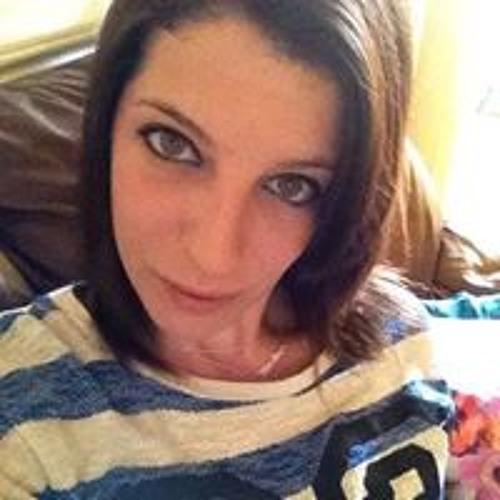 Tannith Tazzy Wood's avatar