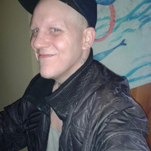 midpro's avatar